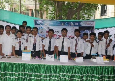 sas-mini-science-fair6