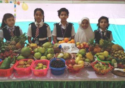 Fruit-carnival1
