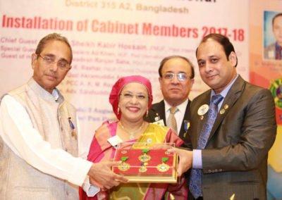 cabinet-members